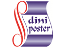 DİNİPOSTER